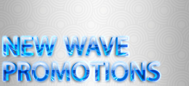 New Wave Promotions